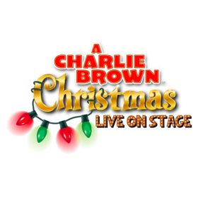 A CHARLIE BROWN CHRISTMAS LIVE ON STAGE Comes To The Sangamon Auditorium