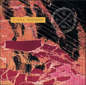 Xymox To Reissue Their TWIST OF SHADOWS LP With Extra Bonus Tracks
