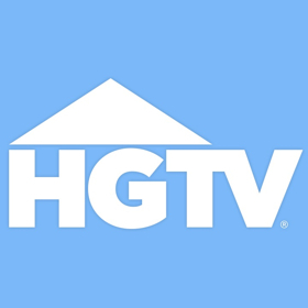 HGTV Premieres PROPERTY BROTHERS AT HOME: DREW'S HONEYMOON HOUSE, 11/22