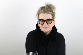 Rose Riordan Named Associate Artistic Director Of The DCPA Theatre Company