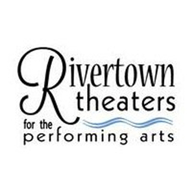 Ricky Graham's Hilarious New Musical Opens Friday, Nov. 2 On Rivertown Theaters' MainStage