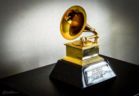 BWW Feature: Intellectual Masturbation (or, The Classical Music Grammy Nominations)