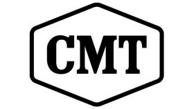 CMT Announces Winter Programming Slate