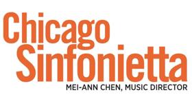 Chicago Sinfonietta Presents Praise + Punk in a Smashing Battle of the Bands Beginning this Weekend