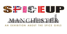 #SpiceUp London Exhibition Expands to Manchester