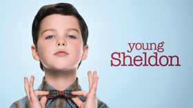 Scoop: Coming Up on a New Episode of YOUNG SHELDON on CBS - Today, October 18, 2018