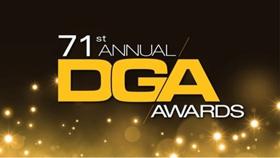 Bradley Cooper, Alfonso Cuaron Nominated for DGA Film Awards