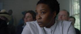 BWW Review: Sedona International Film Festival Presents AN ACT OF TERROR