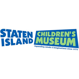 Staten Island Children's Museum Promote Awareness of Disabilities