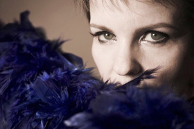"""MaryJo Mundy Celebrates Release of New CD """"Fourteenth Confession: The Songs of Laura Nyro"""""""