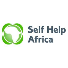 Broadway For Self Help Africa Benefit to Feature Matt Doyle, Ben Fankhauser, and More