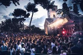 OFFSónar Announces Lineups for Detroit Love x Rush Hour, Bonobo Presents Outlier and Amelie Lens Presents Exhale