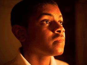 Kevin Wilson's MY NEPHEW EMMETT Joins Academy's Live Action Short Film Shortlist
