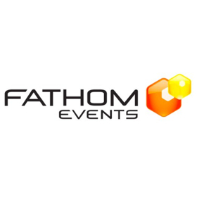 HBO Exec Andrew Goldman Joins Team at Fathom Events