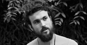 Alex Ebert's 'In Support of 5ame Dude' Three-Part Series Available NOW