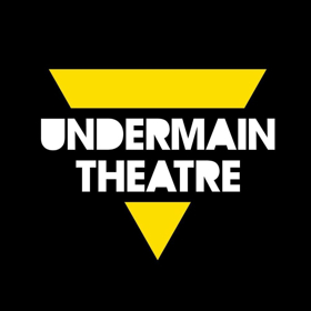 Undermain Theatre Announces its 2019/2020 Season