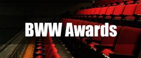 Winners Announced For the 2018 BroadwayWorld UK Awards!