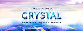 BWW Review:Cirque du Soleil Crystal