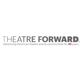 Theatre Forward Announces Advancing Strong Theatre Grants To Promote Equity, Diversity And Inclusion In Regional Theatres