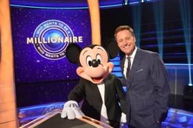 WHO WANTS TO BE A MILLIONAIRE Celebrates Its '$100 Million Season'