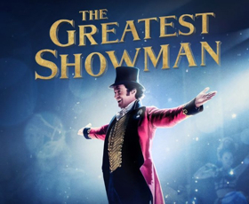 Review roundup critics weigh in on the greatest showman stopboris Gallery