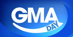 Scoop: Upcoming Guests on GMA DAY, 10/22-10/26