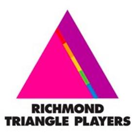 Richmond Triangle Players Announces Its 2018-19 Season