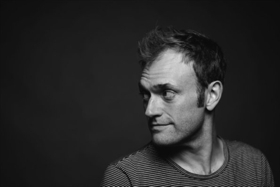 Live from Here with Chris Thile Confirms Lineup For Performances In Detroit, Minneapolis and Dallas