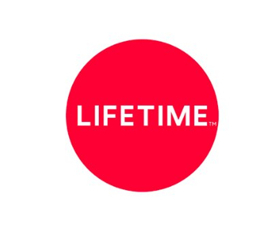 Lifetime Announces Premiere Dates for Three Book to Screen Titles