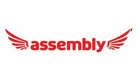 Assembly Festival Announces More Shows On Sale