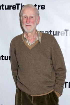 Award-Winning Actor and Director Donald Moffat Passes Away At Age 87