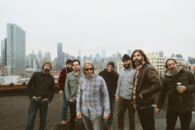 The Budos Band Unveil GAME OF THRONE Playlist Inspired By Their Catalog