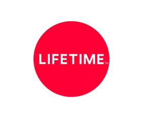 Lifetime Releases Airdates for Summer Unscripted Series