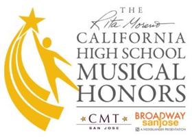 The Rita Moreno California High School Musical Honors Announces 2018 Nominees