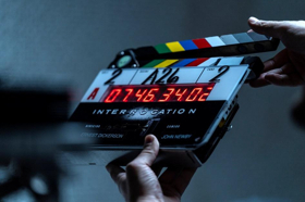 CBS All Access' INTERROGATION Begins Production