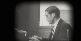 New Trailer for HBO's New Documentary 'The Newspaperman: The Life and Times of Ben Bradlee' Airing 12/4