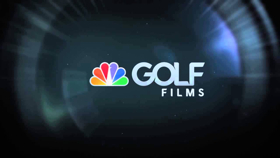 Golf Films Unit Offers Most-Robust Slate Ever in 2019