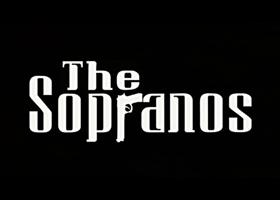 Warner Bros. Dates SOPRANOS Prequel For Fall 2020
