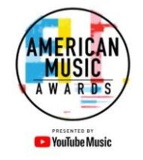 International Superstar Jennifer Lopez To Perform At 2018 AMERICAN MUSIC AWARDS