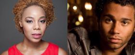 BWW Interview: Theatre Life with Soara-Joye Ross and Corbin Bleu