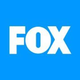 TEEN CHOICE 2018 Sets Summer Air Date On Fox