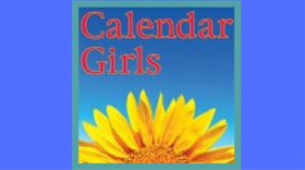 Bay City Players Announces The Cast For CALENDAR GIRLS