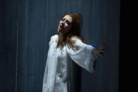 BWW Review: No Heart on the Sleeve of WRITTEN ON SKIN at Opera Philadelphia
