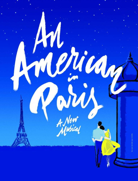Tams-Witmark Nabs Worldwide Rights to AN AMERICAN IN PARIS