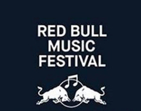 BRUJAS Host Their Third Annual Anti-Prom to Open Training Facility As Part of Red Bull Music Festival 2018