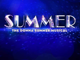 Bid Now to Win A Trip to SUMMER THE MUSICAL on Broadway!