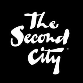UofL School of Medicine to Host IMPROV FOR CLINICIANS Clinic with The Second City