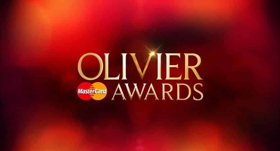 Bid Now to Win A VIP Trip to the Olivier Awards in London
