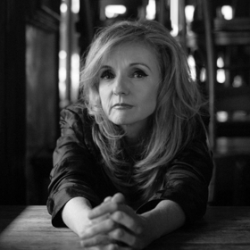 Grammy-Winning Singer/Songwriter Patty Griffin Comes to The CCA