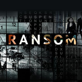 Scoop: Coming Up On All New RANSOM on CBS - Today, May 12, 2018